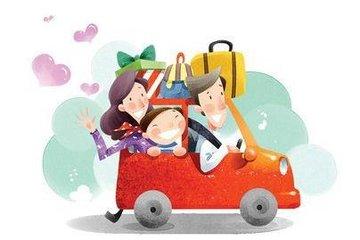 广州一日游的正确打开方式,7条经典线路拿走不谢!