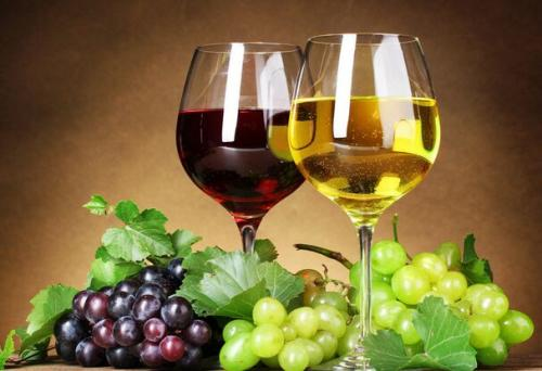 生活百科:妙用葡萄酒,竟然可以这么强悍!